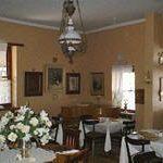 cluster-d-hote-restaurant-2
