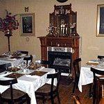 cluster-d-hote-restaurant-3