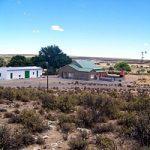 gunsfontein-guest-farm-1