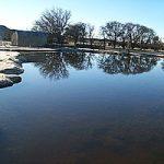 gunsfontein-guest-farm-2