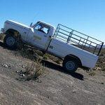 gunsfontein-guest-farm-3