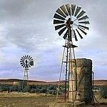 jakkalsdans-guest-farm-1