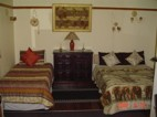 palmiet-guest-accommodation-2
