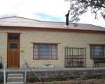 sutherland-guest-house-2