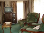 sutherland-guest-house-3