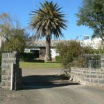 De Brak Guest House | Accommodation in Sutherland